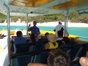 big_fury_whitsunday_islands_boat_trip_cruise_charter036.JPG