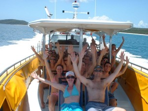 big_fury_whitsunday_islands_boat_trip_cruise_charter066.jpg
