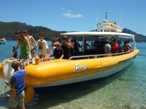 big_fury_whitsunday_islands_boat_trip_cruise_charter027.JPG