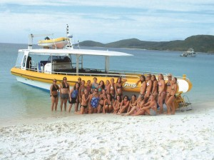big_fury_whitsunday_islands_boat_trip_cruise_charter078.jpg