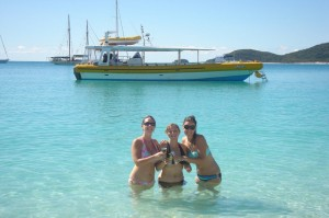 whitehaven_beach_whitsunday_islands_boat_trip_food07.jpg