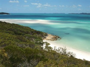 whitehaven_beach_whitsunday_islands_boat_trip_food12.jpg