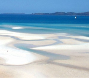 whitehaven_beach_whitsunday_islands_boat_trip_food39.jpg
